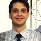 Dr. Gustavo Forti (Cirurgião-Dentista)