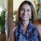 Dra. Claudia Lima (Cirurgiã-Dentista)
