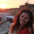 Mariana Bezerra (Estudante de Odontologia)