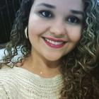 Larissa Fernandes Aquino (Estudante de Odontologia)