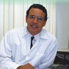 Dr. Alailson Domingos dos Santos (Cirurgião-Dentista)