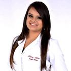 Dra. Áthina Xavier (Cirurgiã-Dentista)