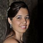 Dra. Raquel Marchon Cavalcanti (Cirurgiã-Dentista)