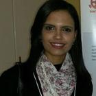 Rozimere Pereira Santos (Estudante de Odontologia)