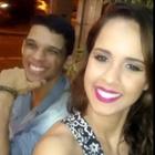 Thyara Santos (Estudante de Odontologia)