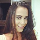 Isabela Gontijo (Estudante de Odontologia)