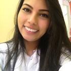 Dra. Priscila Sales Fernandes Barbosa (Cirurgiã-Dentista)