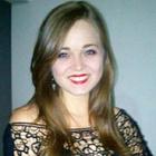 Amanda Angelina (Estudante de Odontologia)