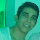Dr. Jailson Sales de Souza (Cirurgião-Dentista)