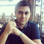 Eduardo Oliveira Gomes (Estudante de Odontologia)