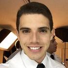 Haroldo Gurgel (Estudante de Odontologia)