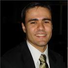 Dr. Welington Pereira Júnior (Cirurgião-Dentista)