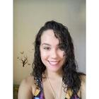 Andressa Lopes (Estudante de Odontologia)