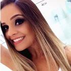 Mariana Bessa (Estudante de Odontologia)