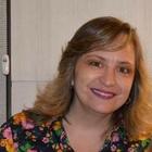 Dra. Ana Lúcia Cardoso dos Santos Cordeiro (Cirurgiã-Dentista)