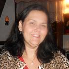 Dra. Claudia Gomes Inacio Wehbeh (Cirurgiã-Dentista)