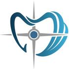 Dr. Cadi Centro Avançado de Diagnóstico por Imagem (Cirurgião-Dentista)