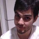Davi Carneiro (Estudante de Odontologia)