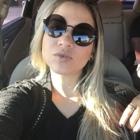 Marcela Caires Horta (Estudante de Odontologia)