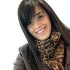 Dra. Paloma Guimaraes (Cirurgiã-Dentista)