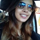 Dra. Alessandra Souza (Cirurgiã-Dentista)