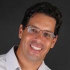 Dr. Argemiro Souto (Cirurgião-Dentista)