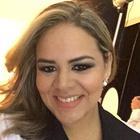 Natália Barbalho Fernandes (Estudante de Odontologia)