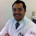 Dr. Anderson Rodrigues Martines (Cirurgião-Dentista)