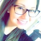Paola Petri F (Estudante de Odontologia)