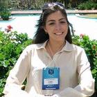 Alice Mucida Couto (Estudante de Odontologia)