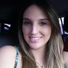 Vanessa Marques Fernandes de Castro Sousa (Estudante de Odontologia)