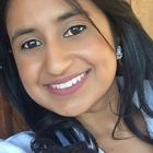 Michele Mariá (Estudante de Odontologia)