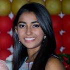Geisielle Rodrigues dos Santos (Estudante de Odontologia)