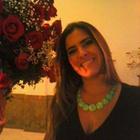 Dra. Samantha Maia Koch Torres (Cirurgiã-Dentista)