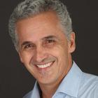 Dr. Ertty Silva (Cirurgião-Dentista)