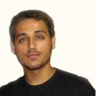 Heitor Rodrigues Simões (Estudante de Odontologia)