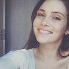 Daiany Coêlho (Estudante de Odontologia)