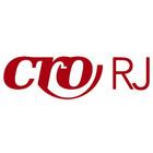 CRO - Conselho Regional de Odontologia do Rio de Janeiro (Conselho)