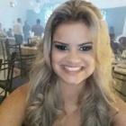 Ana Claudia (Estudante de Odontologia)