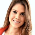 Dra. Luiza Salles A. Berti (Cirurgiã-Dentista)