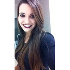 Elaine Araújo de Souza (Estudante de Odontologia)