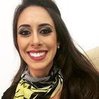 Dra. Marília Antonini (Cirurgiã-Dentista)