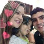Dra. Larissa Barbosa (Cirurgiã-Dentista)