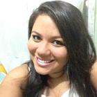 Karol Timóteo (Estudante de Odontologia)