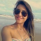Rayle Monteiro (Estudante de Odontologia)