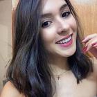 Bárbara Araújo Fonseca (Estudante de Odontologia)
