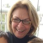 Dra. Eloisa Netto Néia (Cirurgiã-Dentista)