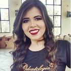 Maísa Almeida (Estudante de Odontologia)