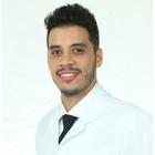 João Maurício Vidal (Estudante de Odontologia)