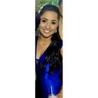 Maísa Evellin (Estudante de Odontologia)
